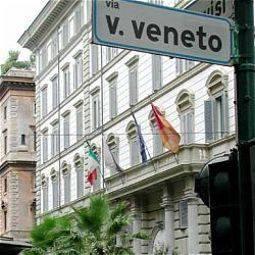 Roma centro Büro & Gewerbe 2