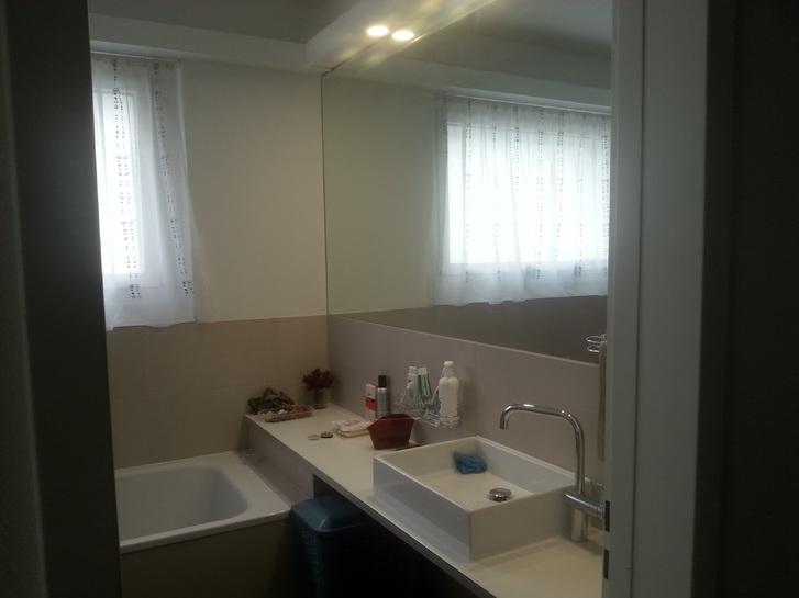 Bellinzona, appartamento 4.5 locali Immobilien 4