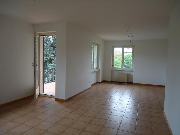 Affittasi appartamento Mendrisio Immobilien