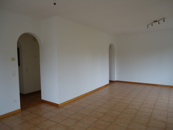 Affittasi appartamento Mendrisio Immobilien 3