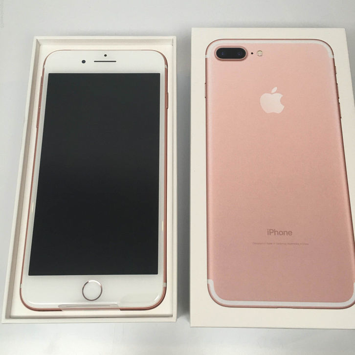 Grossisti Apple iPhone 7/7 Plus 128Gb,Galaxy S7 Edge 32Gb,Huawei P9,Ps4 500Gb Originale Telefon & Navigation 2