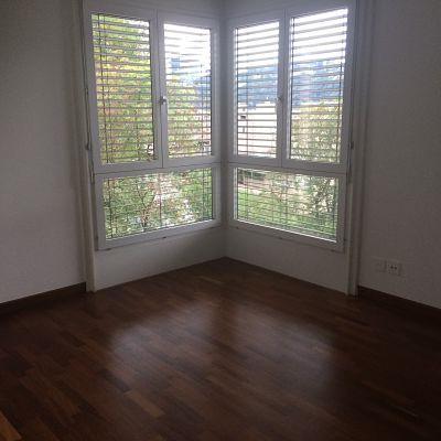 Paradiso vendesi appartamento 4,5 locali Immobilien 3