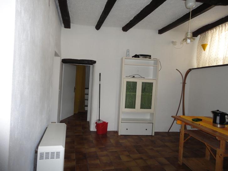 in affitto a Obino, Castel S. Pietro  Haushalt