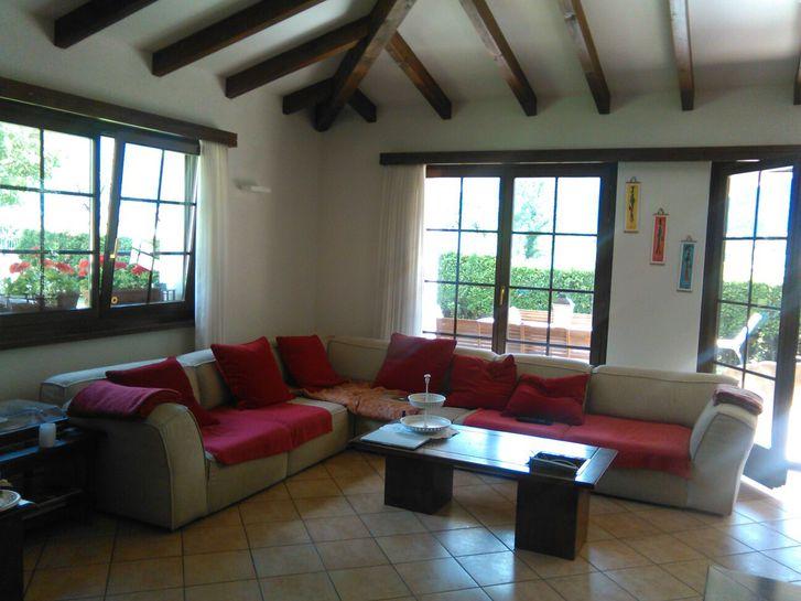 Villa Unifamiliare vendita Osogna Immobilien