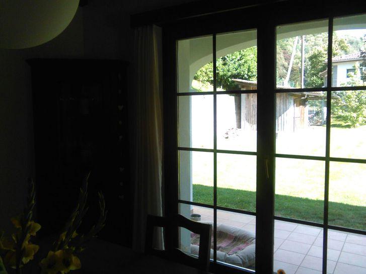 Villa Unifamiliare vendita Osogna Immobilien 4