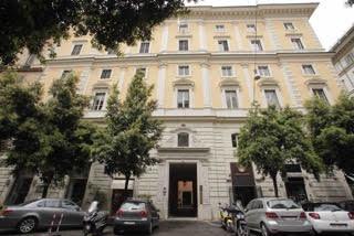 Affittasi domiciliazioni uffici virtuali segreteria Büro & Gewerbe
