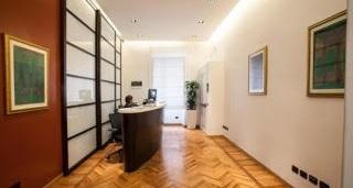 Affittasi domiciliazioni uffici virtuali segreteria Büro & Gewerbe 2