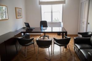 Affittasi domiciliazioni uffici virtuali segreteria Büro & Gewerbe 3