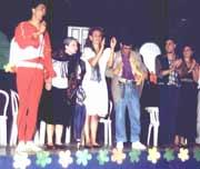 Hostess, Ballerini, animatori, istruttori, baby e mini club, ecc. anche prima esperienza  Stellen & Kurse 2