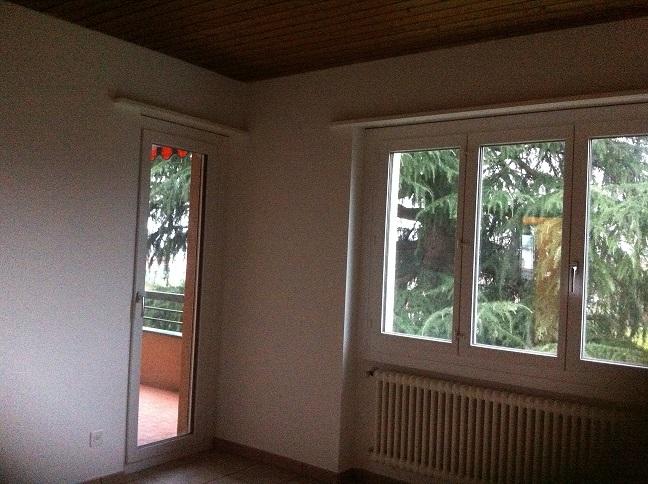 Ligornetto appartamento di 3,5 locali Immobilien 2