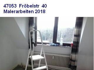 2 Zi-Whg Duisburg Immobilien 2