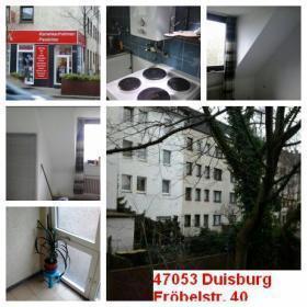 2 Zi-Whg Duisburg Immobilien 4