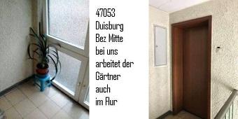 2 Zi Whg Duisburg Hochfeld Immobilien 2