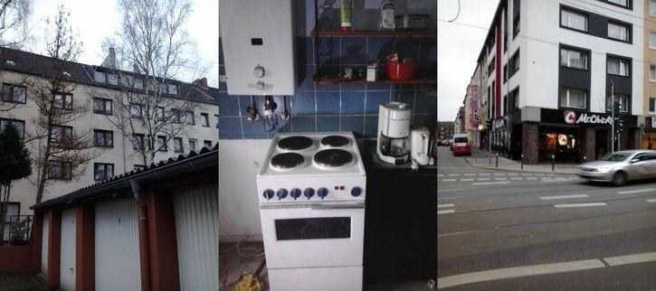 2 Zi Whg Duisburg Hochfeld Immobilien 3