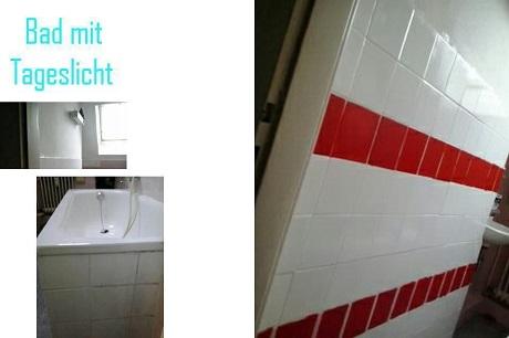 2 Zi Whg Duisburg Hochfeld Immobilien 4