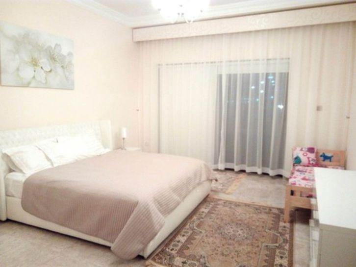 2-Zimmer möblierte Wohnung Immobilien 2