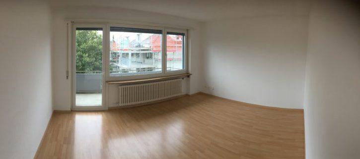 4-Zimmer Wohnung in Niederlenz Immobilien 2