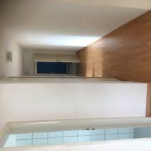 4-Zimmer Wohnung in Niederlenz Immobilien 3