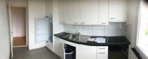 4-Zimmer Wohnung in Niederlenz Immobilien 4