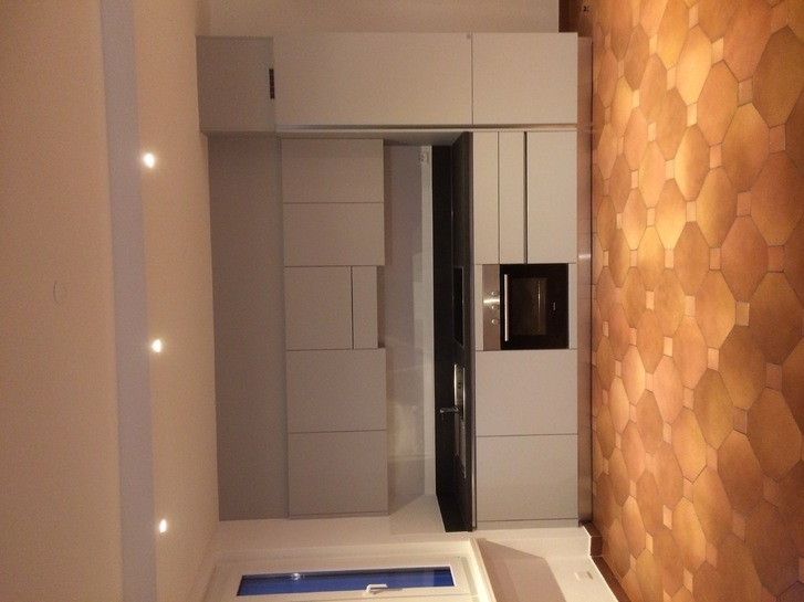 Affitto Davesco Immobilien