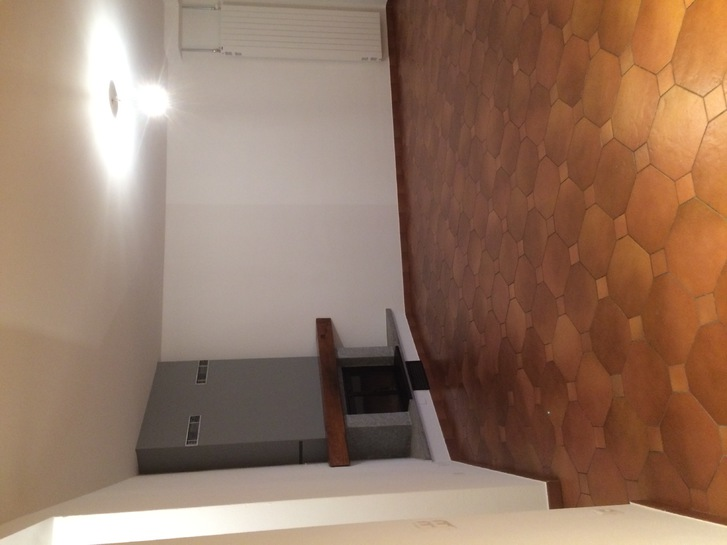 Affitto Davesco Immobilien 2
