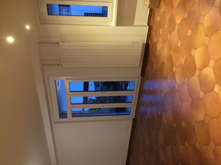 Affitto Davesco Immobilien 3