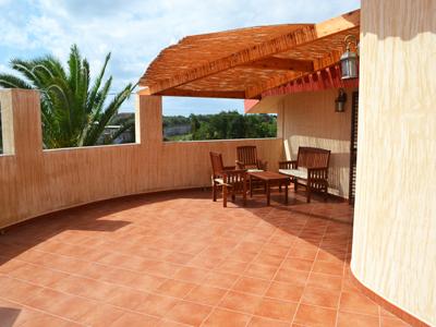 Affitto appartamenti in Sardegna; vicino al mare Immobilien