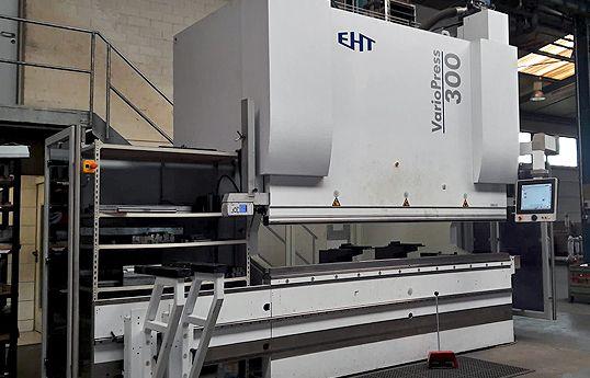 Ankauf von Holz-, Metallbearbeitungsmaschinen & Industriebedarf Büro & Gewerbe