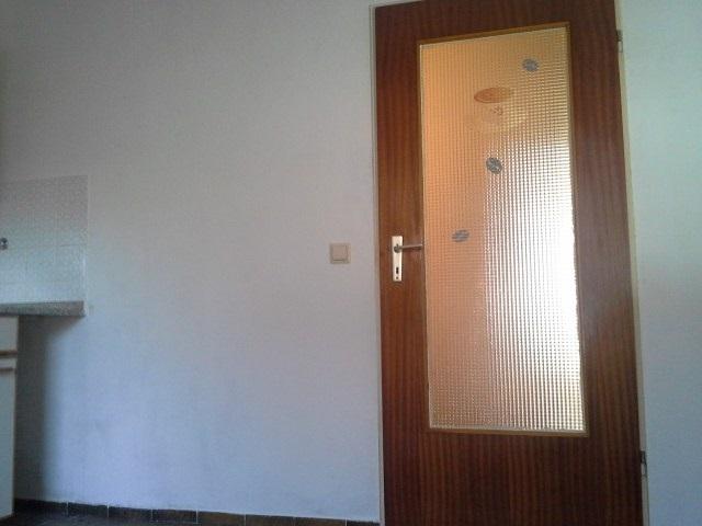 Apartment  Whg 30457 Hannover Immobilien 2