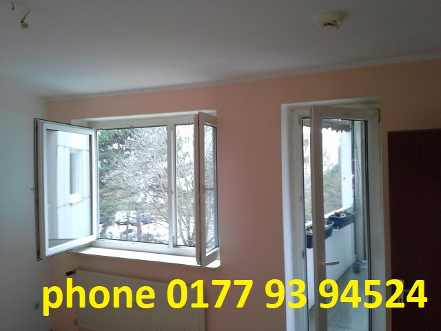 Apartment  Whg 30457 Hannover Immobilien 4