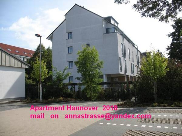 Apartment Wohnung Hannover Nordstadt Immobilien