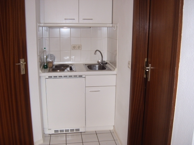 Apartment Wohnung Hannover City Immobilien 4