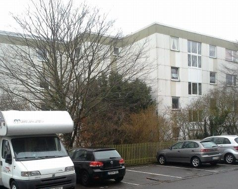 Apartment  flat to rent 30457 Hannover Immobilien