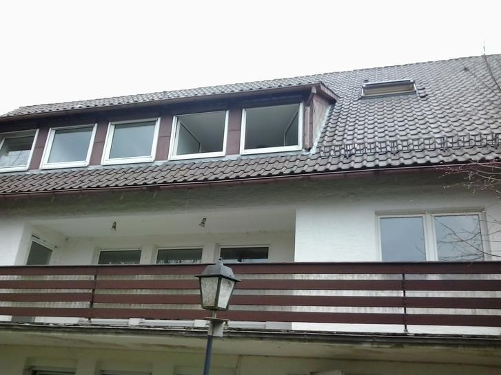 Appartement Whg 37603 Holzminden Immobilien
