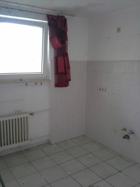 Appartement Whg 37603 Holzminden Immobilien 4