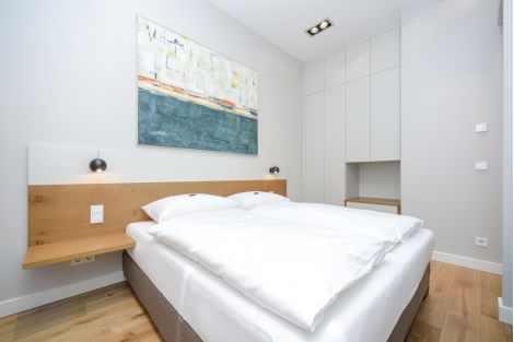 Appartement de 2 pièces Immobilien 2