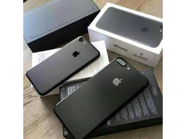 Apple iPhone 7 e iPhone 7 Plus 256/128/32GB 400 Euro Italia e Europa Garanzia Telefon & Navigation 2