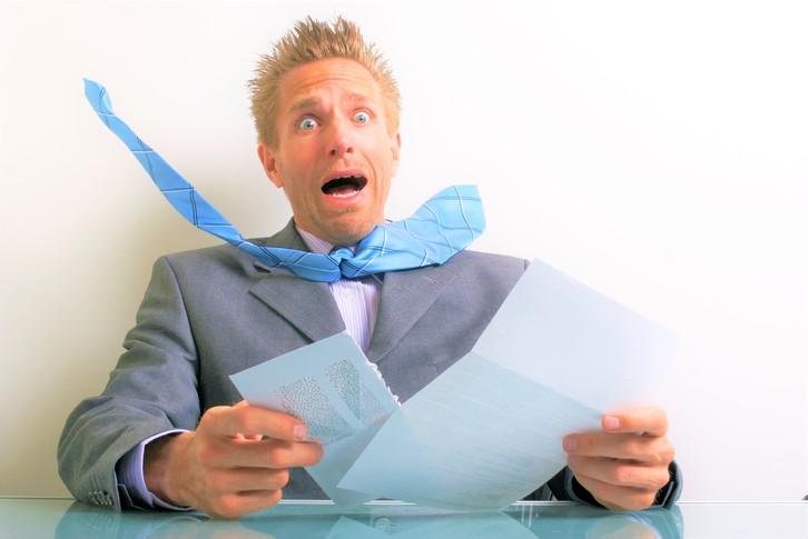 Ausfüllen Ihrer Steuererklärung - Einzelperson ohne Immobilien, ohne Wertschriften Büro & Gewerbe 2