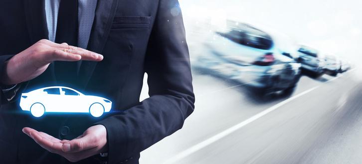 Autoankauf für den Export Fahrzeuge