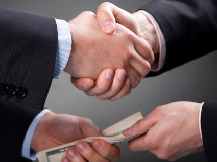 Befinden Sie sich in einer finanziellen Sackgasse ? Immobilien