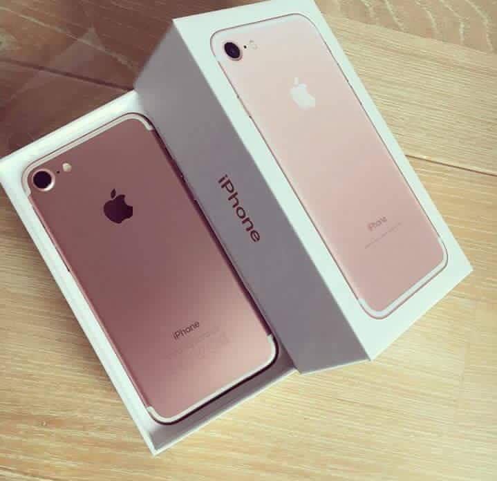 Buy Smart Samsung Galaxy S8+ , S8 , Smart iPhone 7 Plus , 7 Brandnew Whatsapp :  +254740233875 Telefon & Navigation 2
