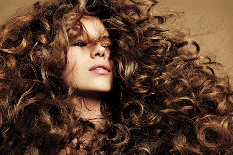 Carmen's Hair Cre8 Studio Sonstige 3