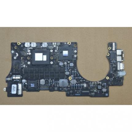 Carte mère MacBook Pro Retina 15 pouces i7 16 Go 820-3787-A MC975LL Vendredvd.com Antiquitaeten