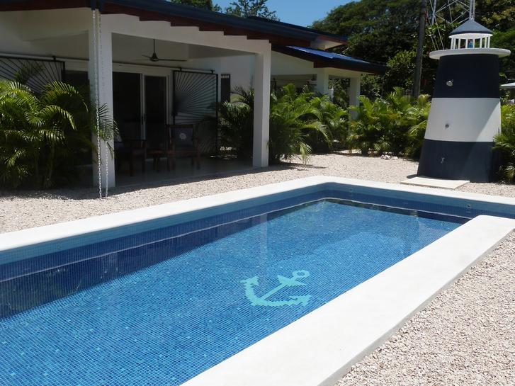 Costa Rica Playa Sámara-Charmante Häuser in exzellenter Lage!!! Immobilien
