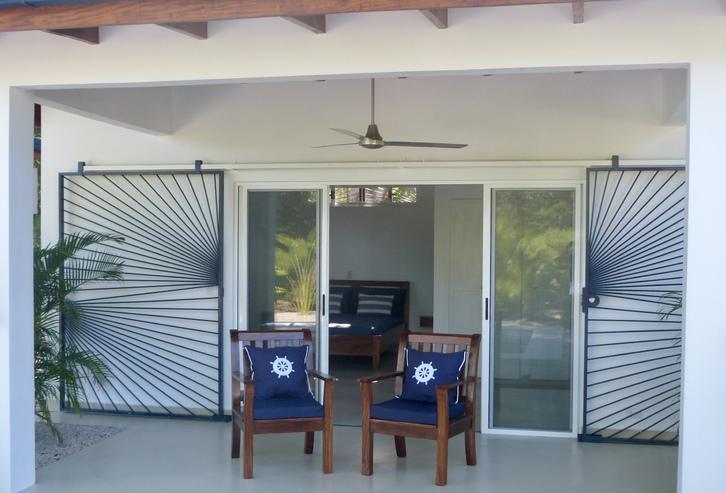 Costa Rica Playa Sámara-Charmante Häuser in exzellenter Lage!!! Immobilien 4