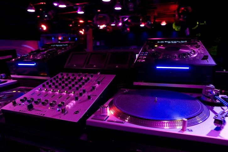 DJ Mixer,Controlli,Effetti,MIDI Controlli Pioneer Numark Denon Rane Roland e altri altre apparecchiature Dj Musik