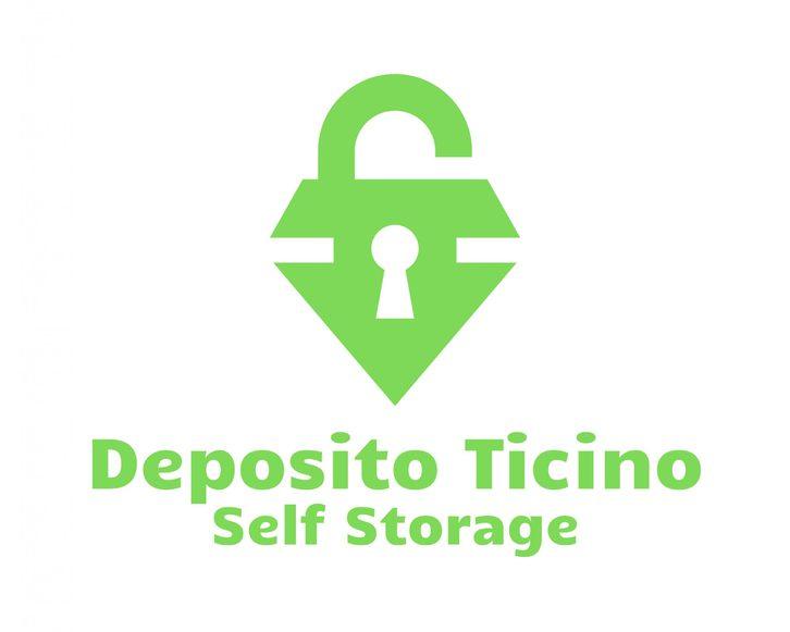 Deposito Ticino, the warehouse between Locarno and Bellinzona Immobilien