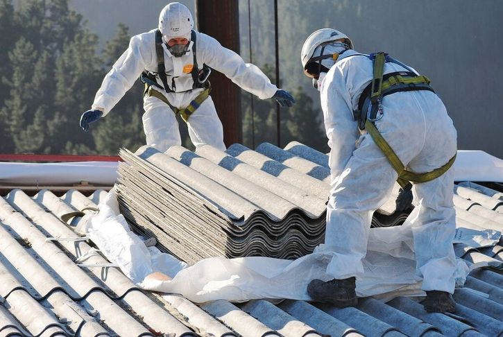 Essex Asbestos Companies Sonstige