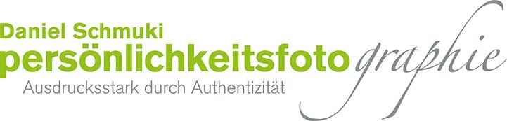 Foto-Shooting & Bewerbungsunterlagen-Check mit Zeugnisanalyse Stellen & Kurse 4