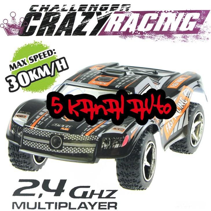Funkgesteuertes RC 2.4 GHZ Top Mini Stunt Auto 1:12 Spielzeug Auto 5 KanalZu den Favoriten hinzufügen Neu Spielzeuge & Basteln
